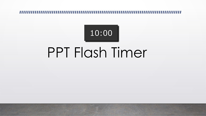 countdown timer for windows archives - ltc clock, Powerpoint templates